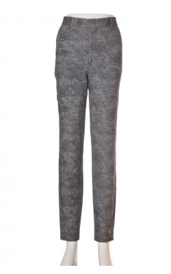 Pantaloni Filippa K, marime 40