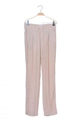Pantaloni Filippa K, marime S