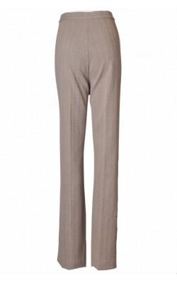 Pantaloni Finnkarelia, marime 50