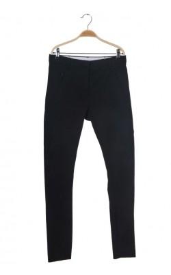 Pantaloni Five Units, marime 40