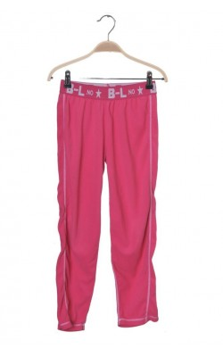 Pantaloni fleece B-L.Norway, 12-13 ani