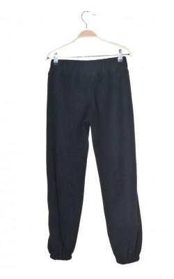 Pantaloni fleece copii, 11-12 ani