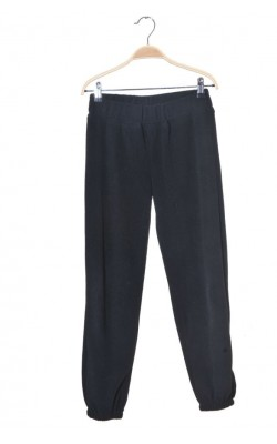 Pantaloni fleece copii, 11-12 ani