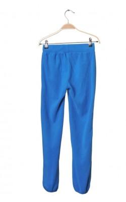 Pantaloni fleece Cubus, 9-10 ani