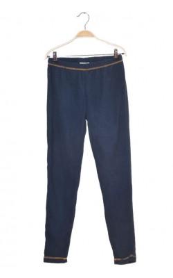 Pantaloni fleece Designed in Norway, 11-12 ani