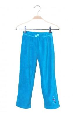 Pantaloni fleece Lupilu, 3-4 ani