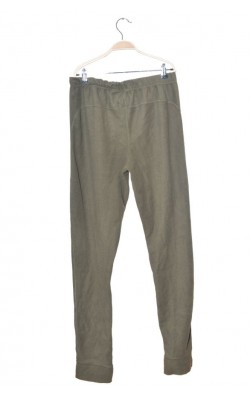 Pantaloni fleece MacKenzie, marime L