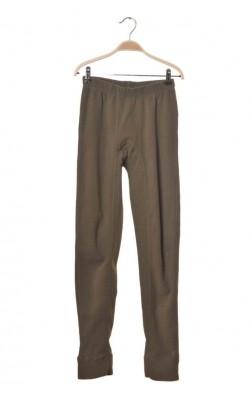 Pantaloni fleece MacKenzie, marime S