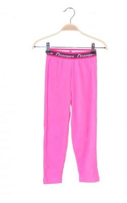 Pantaloni fleece Navigare, 5 ani