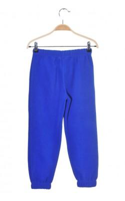 Pantaloni fleece Navigare, 7-8 ani