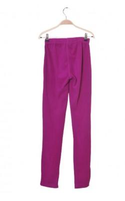Pantaloni fleece Skogstad, marime S