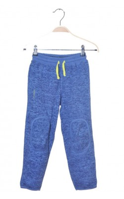 Pantaloni fleece Stormberg, 5-6 ani