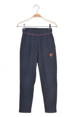 Pantaloni fleece Stormberg, 7-8 ani