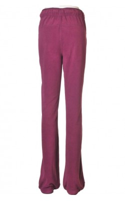 Pantaloni fleece Stormberg, marime Ls