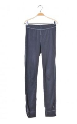 Pantaloni fleece Stormberg, marime S