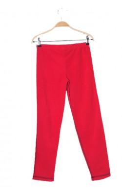 Pantaloni fleece Twentyfour Norway, 10 ani