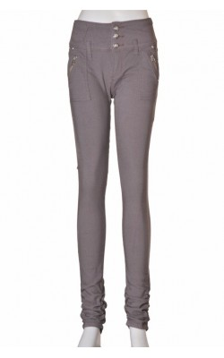 Pantaloni Floyd by Smith, marime XS