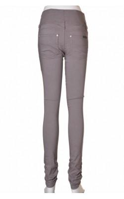 Pantaloni Floyd by Smith, marime XS