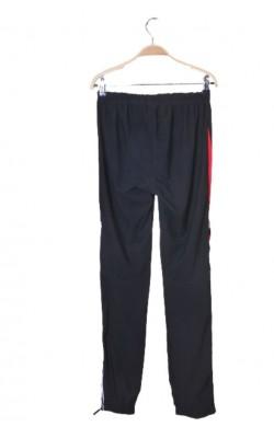 Pantaloni foita si softshell light Swix, marime S