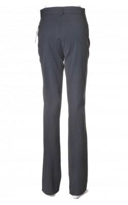 Pantaloni Fransa, marime 36