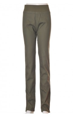 Pantaloni Freequent Brands of Scandinavia, marime 46