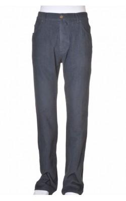 Pantaloni Gant Jeans, marime 36