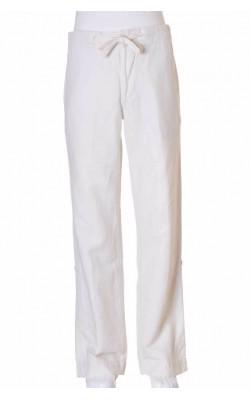 Pantaloni de in Gap, marime S