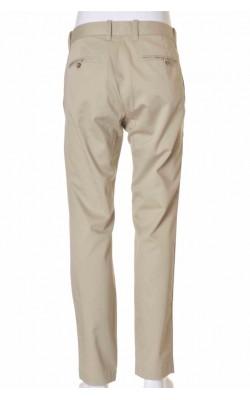 Pantaloni Gap Khakis, marime 32