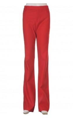 Pantaloni Gap, modern boot, marime 44