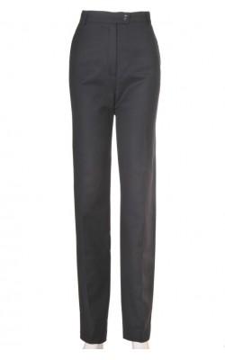 Pantaloni Gardeur, basic comfort, marime 40