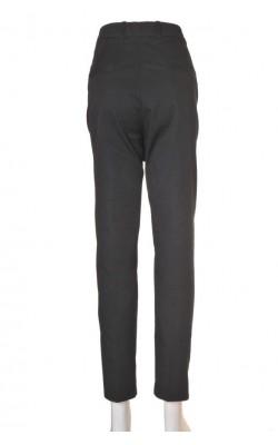 Pantaloni Generous by Lindex, bumbac, marime 48