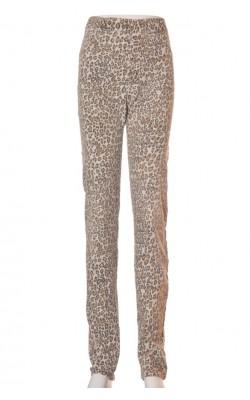 Pantaloni Generous by Lindex, marime 48/50