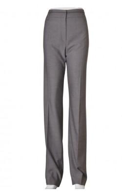 Pantaloni Gerry Weber, marime 46