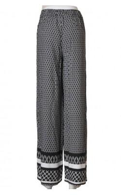 Pantaloni Gina Tricot, marime 38