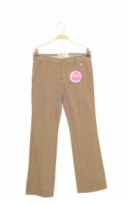 Pantaloni GLO Tailored Goods, 14 ani