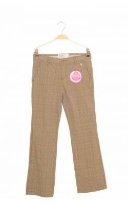 Pantaloni GLO Tailored Goods, 14 ani