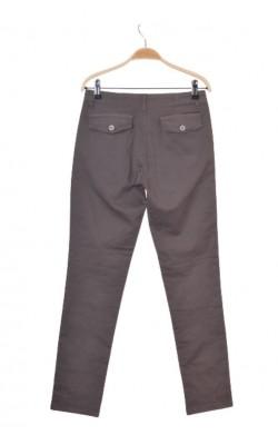 Pantaloni Goa Goa, marime 34