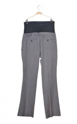 Pantaloni gravide H&M Mama, marime 46