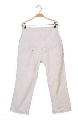 Pantaloni gravide H&M Mama, marime L