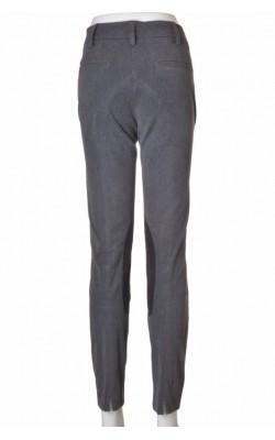 Pantaloni gri Cambio, marime 36