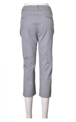 Pantaloni gri Esprit, marime 44