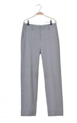 Pantaloni gri Marks&Spencer, marime 38