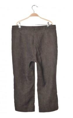 Pantaloni Hanna by Pm Norway, marime 44