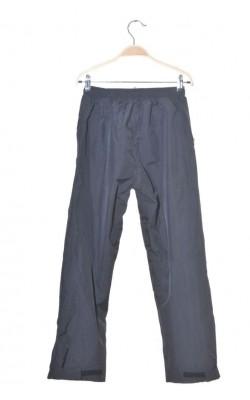Pantaloni hardshell Didriksons 1913, 12 ani