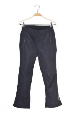 Pantaloni hardshell Five Seasons, 7-8 ani