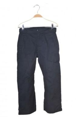 Pantaloni hardshell H&M, 8-9 ani