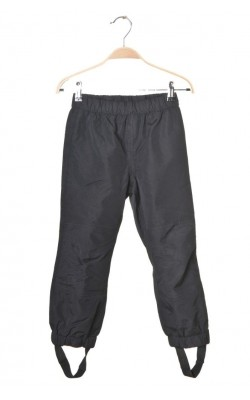 Pantaloni hardshell Kappahl Kaxs Proxtec, 6-7 ani