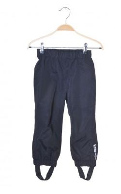Pantaloni hardshell Kappahl ProXTec, 3-4 ani