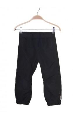 Pantaloni hardshell Kaxs ProxTec by Kappahl, 4 ani