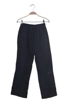 Pantaloni hardshell Skogstad, 10-11 ani